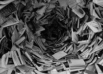 READING, BOOKS & MORE